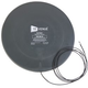 RF Venue RF Spotlight Low Profile Nearfield Antenna