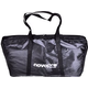 Novopro PS1BAG PS1 Podium Stand Bag