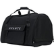 AVANTE A12-TOTE Tote Bag for 12 Inch Speakers