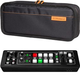 Roland V-1HD 4-Channel Digital Video Mixer w/ Bag