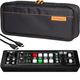 Roland V-1HD 4-Channel Video Mixer w/ Bag & HDMI Cable