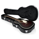Gator GWEACOU34 3/4 Sized Acoustic Wood Case