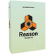 Propellerhead REASON 10 Upgrade from Any Previous Version