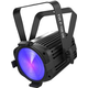 Chauvet EVE P-150 UV Ultraviolet Blacklight Cannon
