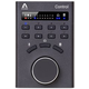 Apogee Control Hardware Elements Remote Control