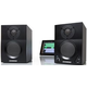 Samson MediaOne BT3 3-Inch Powered Studio Monitors