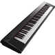 Yamaha Piaggero NP-32 76-Key Piano w/ Speakers