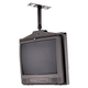 Dalite 4320 Ceiling Mount For Up To 32 Tv        +