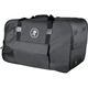 Mackie Rolling Speaker Bag for Thump12A & Thump12BST Speakers