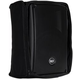 RCF Protective Cover for HD10-A Speaker