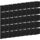 ADJ American DJ AV4IP 9x5 IP Rated Video Wall Kit w/ 45 Panels