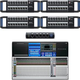 PreSonus Studiolive 32 & NSB 8.8 Stage Box Package