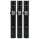 Electro-Voice ND66 Cardioid Condenser Instrument Mic 3-Pack