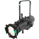 Chauvet Ovation E-260CW LED Ellipsoidal w/ 19-degree HD Lens