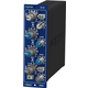 Midas 512 500 Series Four-Band Parametric Equalizer