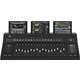 Mackie DC16 Control Surface for DL32R Digital Mixer