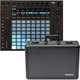 Ableton PUSH 2 Software Controller & Instrument w/ Carry-Lite Case