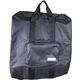 Global Truss Tote Bag for Base Plates & Covers