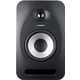 Tannoy Reveal 502 105 Watt 5 Inch Studio Monitor