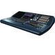 Midas PRO2CCCTP 64-Channel Compact Digital Console