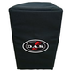 DAS Transport Cover for Altea 15-Inch Speakers