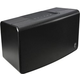 Mackie FreePlay Home Portable Bluetooth Speaker