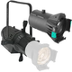 Chauvet Ovation ED-190WW LED Ellipsoidal w/ 19-degree HD Lens