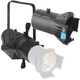Chauvet Ovation ED-190WW LED Ellipsoidal w/ 50-degree HD Lens