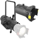 Chauvet Ovation E-930VW LED Ellipsoidal w/ 36-degree HD Lens
