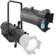 Chauvet Ovation E-930VW LED Ellipsoidal w/ 50-degree HD Lens