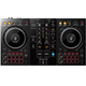 Pioneer DDJ-400 DJ Controller for rekordbox