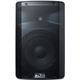 ALTO TX210 10-Inch 2-Way Powered Speaker