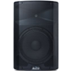 Alto TX212 12-Inch 2-Way Powered PA Speaker
