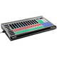 Elation M-Play M-Series DMX Lighting Controller w/ Touch Faders