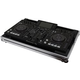 Odyssey FZPIXDJRX2 Flight Case for Pioneer XDJ-RX2
