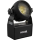Mega Lite Piccolo Blinder 120 IP65 LED Blinder FX Light