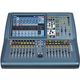 Midas PRO1-IP Digital Mixer