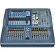 Midas PRO1TP Live Sound Digital Console Touring Package