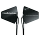 Audio Technica ATW-A49 Uhf Wide Band Antennas