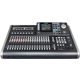 Tascam DP-24SD 24-Track Standalone Recorder