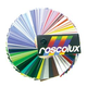 Rosco Roscolux Filter #160: Light Tough Silk