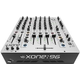 Allen & Heath XONE:96 6 Channel Club Mixer