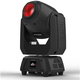 Chauvet Intimidator Spot 260 75W LED Moving Head Light