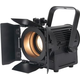 ADJ American DJ Encore FR20 DTW Dim-to-Warm LED Compact Fresnel Light