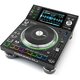 Denon SC5000M Prime Tabletop DJ Media Player w/ Motorized Platter
