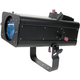 ADJ American DJ FS600LED 60-Watt Follow Spot Light with Stand