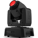 Chauvet Intimidator Spot 110 LED 10W Moving Head Light