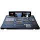 Midas PRO3-PRO9 Console Control Surface Upgrade Kit