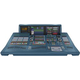 Midas PRO9CCIP Digital Audio Mixing System       *