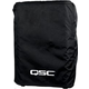 QSC Outdoor Cover for CP8 Powered Speakers